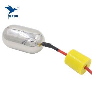 ss304 kábel 12v úszókapcsoló MK-CFS01