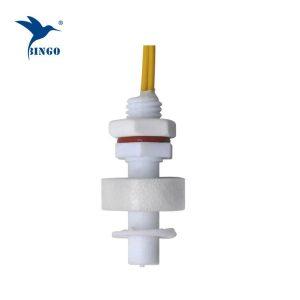 pp elektromos vízszint-szabályozó úszókapcsoló