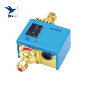 differenciál alacsony levegő kompresszor automatikus nyomásszabályozó kapcsoló
