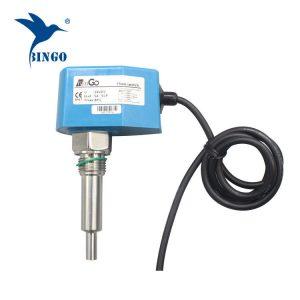 PBT anyagú levegő mágneses áramláskapcsoló érzékelő