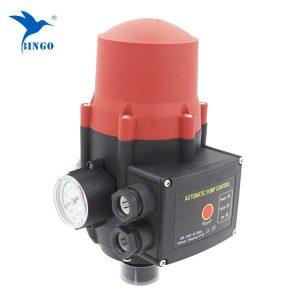 automatikus nyomásszabályozó kapcsoló a vízszivattyúhoz