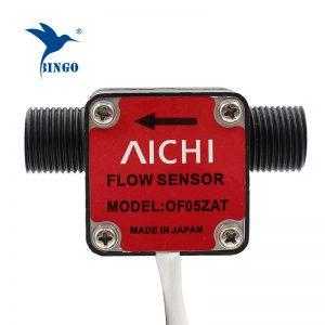 dízelolaj mini áramlásmérő / érzékelő pulzálóval