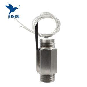 rozsdamentes minőségű mágneses vízszivattyú áramláskapcsoló