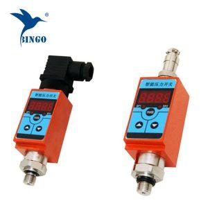 levegő kompresszor nyomáskapcsoló állítható
