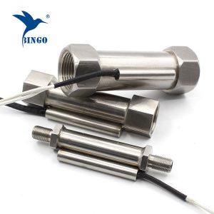 új design ss anyag olcsó áramlásmérő