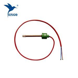 Gyorscsatlakozás Auto Reset Microw Pressure Switch